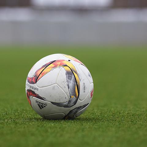 fußball elv ernst lanner versicherungsagentur