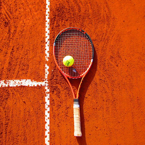 tennis court elv ernst lanner versicherungsagentur